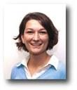 Sandra Hirche(imag)