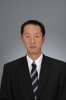 Shigemasa Takai(imag)