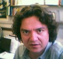 Yiannis Papadopoulos(imag)