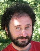 David Angeli