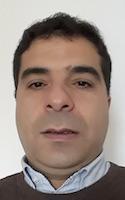 Mounir Ayadi