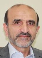 Mohammad Bozorg