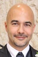 Sergio Galeani