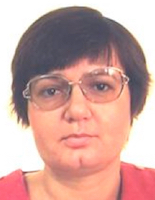 Grancharova.jpg