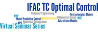 Virtual Seminar Series on Optimal Control
