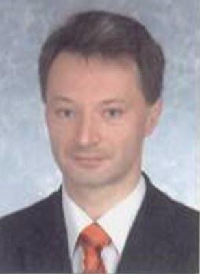 Vadim Azhmyakov Photo