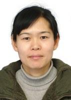 Chenxiao Cai Photo