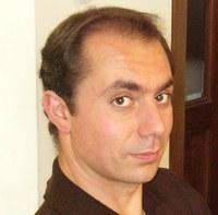 Graziano Chesi Photo