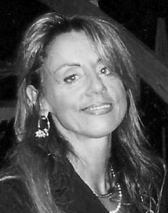 Maria Letizia Corradini Photo
