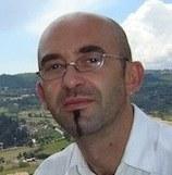 Fabrizio Dabbene Photo