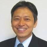 Yasumasa Fujisaki Photo