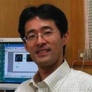 Jun-Ichi Imura Photo