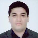 Hamid Reza Karimi Photo