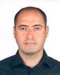 Ibrahim Kucukdemiral Photo