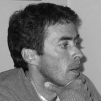 Stefano Miani Photo