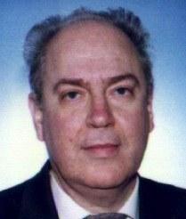Vladimir Razvan Photo