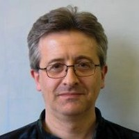 Pavel Shcherbakov Photo
