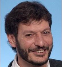Mario Sznaier Photo