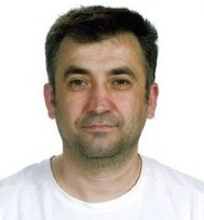 Erkan Zergeroglu Photo