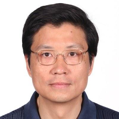 Tong Zhou Photo