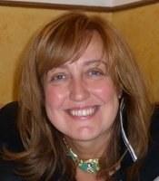 Elisabetta Punta