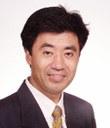Shuzhi Sam Ge