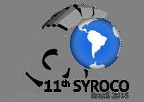 SYROCO 2015