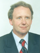 Picture Ireneusz Jozwiak