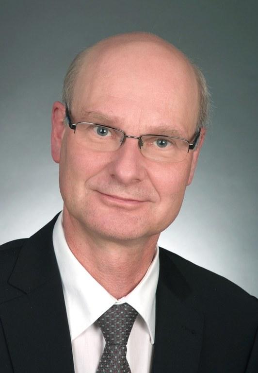 Picture Ulrich Jumar