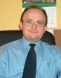 Picture Marek Wegrzyn