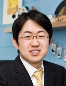 Kyoungchul Kong