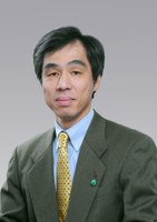 Vice Chair: Mr K Tanaka