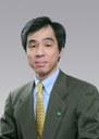 Vice Chair: Mr K Tanaka