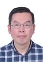 Chair: Prof Jianhua Zhang