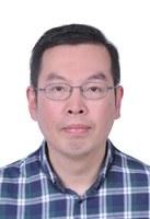 PhotoZhang