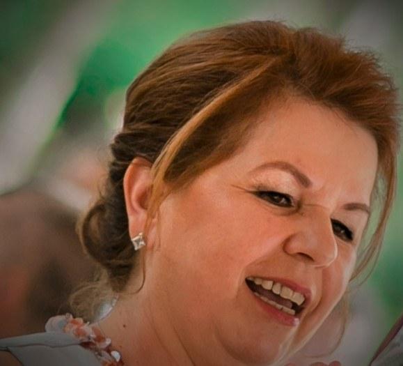 Cernega Daniela - photo.jpg