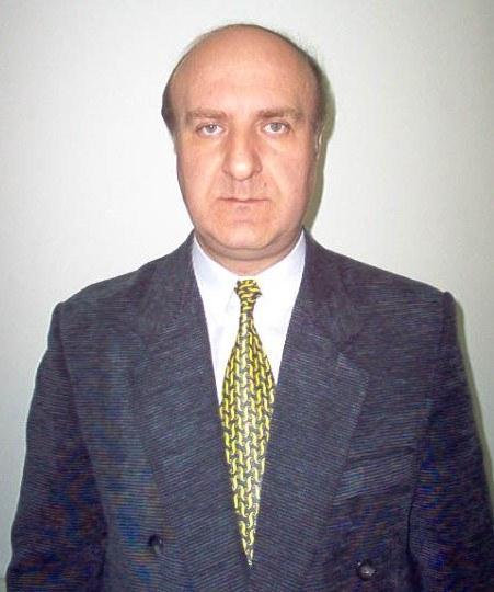 Nitulescu.JPG