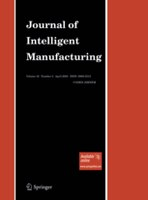 CfP: Special issue of JIM on Novel Strategies for Global Manufacturing Systems Interoperability