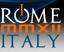 OTM'2012 Industry Case Studies Program session details