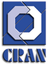 Post-Doc position for 6 months at CRAN, University of Lorraine