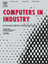 """Special issue of Computers in Industry on """"Integration and Information in Networked Enterprises"""""""