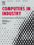 "Special issue of Computers in Industry on ""Integration and Information in Networked Enterprises"""
