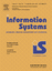 """Special Issue of Information Systems on """"Advances in Data and Service Integration"""""""