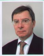 François B. Vernadat
