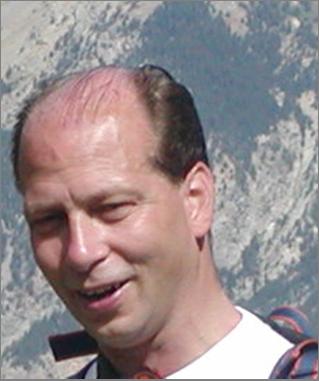 Giuseppe Berio