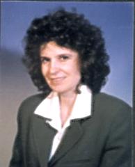 Kamelia Stefanova