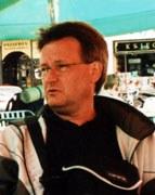 Czeslaw Smutnicki