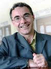 Hervé Panetto