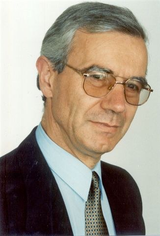 Gheorghe Lazea