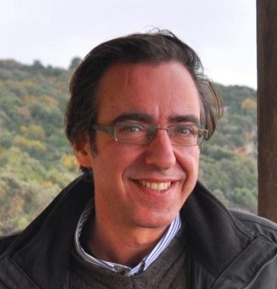 Yannis Charalabidis